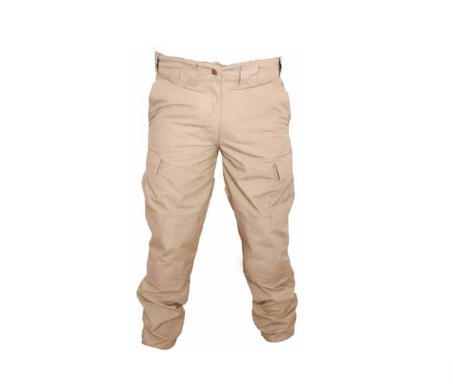 Venta Pantalones De Comando En Stock